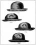 etext:w:walter-goater-head-wear-i_033.jpg