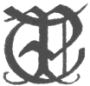 etext:w:walter-hough-hopi-indians-colophon.png