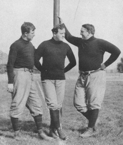 Hillebrand, Cochran, Edwards