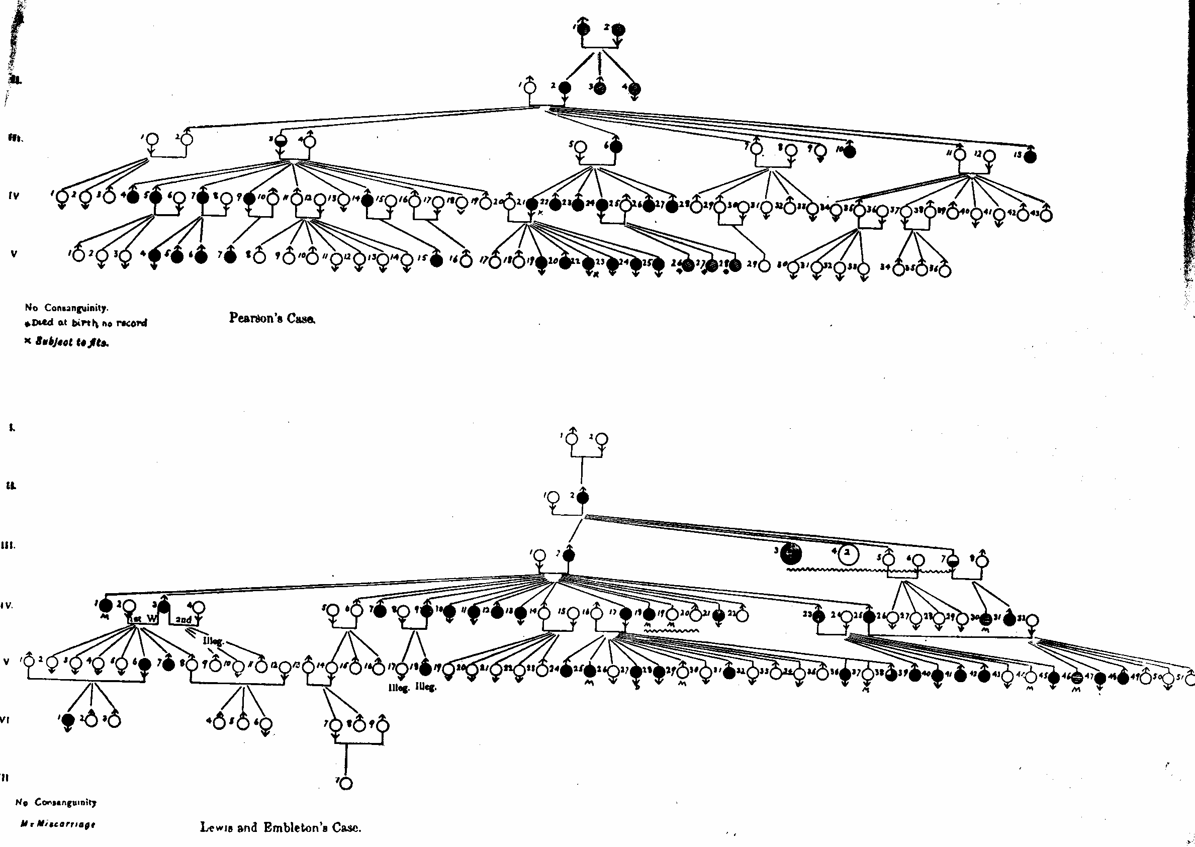 Fig. 16.