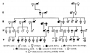 etext:w:william-kellicott-social-direction-of-human-evolution-fig26.png