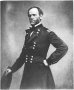 etext:w:william-wood-captains-of-the-civil-war-fig_09.jpg