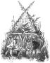 etext:w:wirt-sikes-british-goblins-bg02.jpg