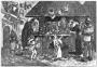 etext:w:wirt-sikes-british-goblins-bg03.jpg
