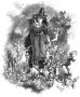 etext:w:wirt-sikes-british-goblins-bg09.jpg