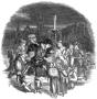 etext:w:wirt-sikes-british-goblins-bg11.jpg