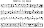 etext:w:wirt-sikes-british-goblins-bgm02.png