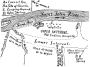 etext:w:wo-raymond-glimpses-of-the-past-i072.png