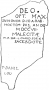 etext:w:wo-raymond-glimpses-of-the-past-i149.png