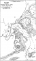 etext:w:wo-raymond-glimpses-of-the-past-i159.png