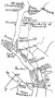 etext:w:wo-raymond-glimpses-of-the-past-i171.png
