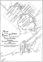 etext:w:wo-raymond-glimpses-of-the-past-i221.png