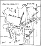etext:w:wo-raymond-glimpses-of-the-past-i241.png