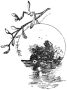 etext:w:wo-raymond-glimpses-of-the-past-i380.png