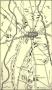 haskell-gettysburg-final-attack.jpg