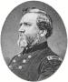 henry-boynton-general-thomas-i002.jpg
