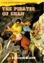 john-blaine-the-pirates-of-shan-cover.jpg