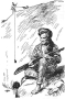john-blaine-the-pirates-of-shan-illus5.jpg