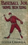 lester-chadwick-baseball-joe-cover.jpg