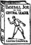 lester-chadwick-baseball-joe-image05.jpg