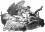 lloyd-arthur-eshbach-image_001.jpg