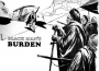 mack-reynolds-black-mans-burden-illus1.jpg