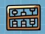 scribblenauts-unlimited:abacus.jpg