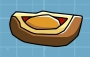 scribblenauts-unlimited:abalone.jpg