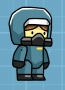 scribblenauts-unlimited:abatement_worker.jpg