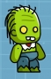 scribblenauts-unlimited:abomination.jpg
