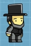 scribblenauts-unlimited:abraham_lincoln.jpg