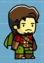 scribblenauts-unlimited:absconder.jpg