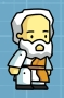 scribblenauts-unlimited:absolutist.jpg