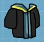 scribblenauts-unlimited:academic-dress.jpg