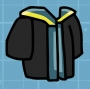 scribblenauts-unlimited:academic-gown.jpg