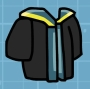 scribblenauts-unlimited:academic-regalia.jpg