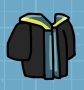 scribblenauts-unlimited:academical-dress.jpg