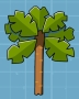 scribblenauts-unlimited:acai-palm.jpg