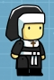 scribblenauts-unlimited:acapnotic.jpg