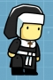 scribblenauts-unlimited:accensor.jpg