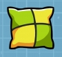 scribblenauts-unlimited:accent-pillow.jpg