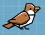 scribblenauts-unlimited:accentor.jpg