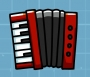 scribblenauts-unlimited:accordion.jpg