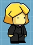 scribblenauts-unlimited:accountant.jpg