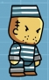 scribblenauts-unlimited:accuser.jpg