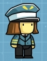 scribblenauts-unlimited:ace.jpg