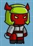 scribblenauts-unlimited:acediast.jpg