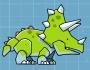 scribblenauts-unlimited:achelousaurus.jpg