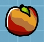 scribblenauts-unlimited:ackee.jpg