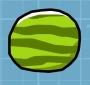 scribblenauts-unlimited:acorn-squash.jpg